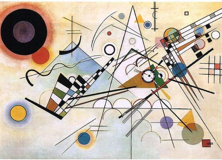Kompozycja-VIII-Wassily-Kandinsky-1923