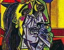 Placzaca-kobieta-Pablo-Picasso-1937
