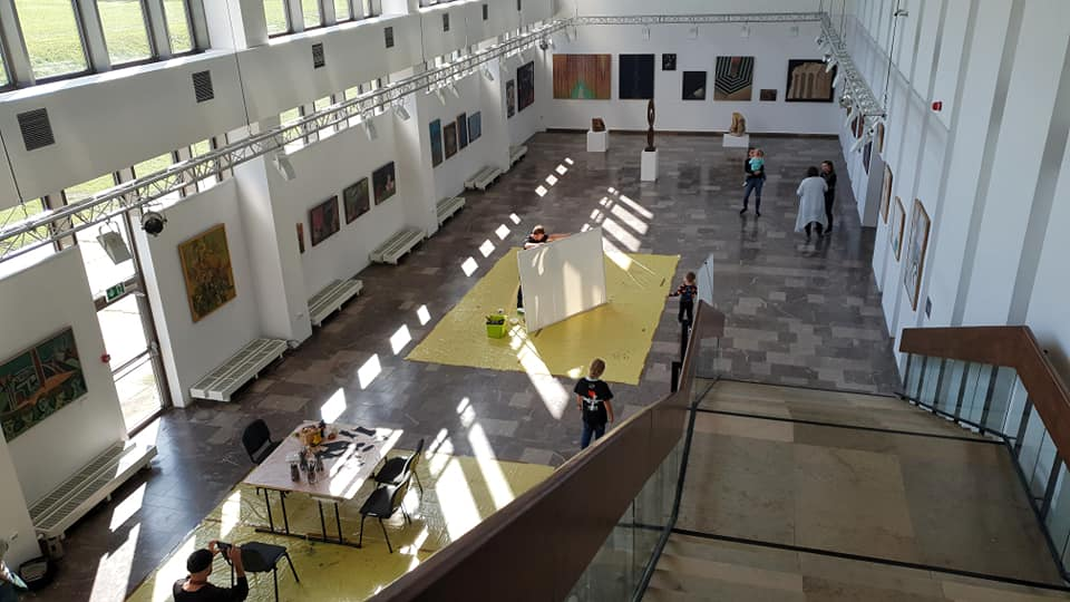 Laboratorium-Sztuki_1