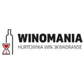 WINOMANIA – hurtownia win 3kwadranse