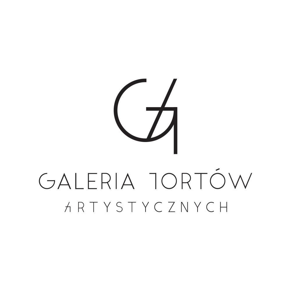 Galeria Towarów Artystycznych