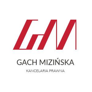 Gach Mizińska Kancelaria Prawna