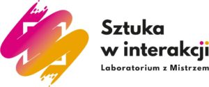 Sztuka w interakcji - Laboratorium z Mistrzem Kraków