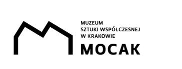 Muzeum Sztuki Współczesnej w Krakowie MOCAK