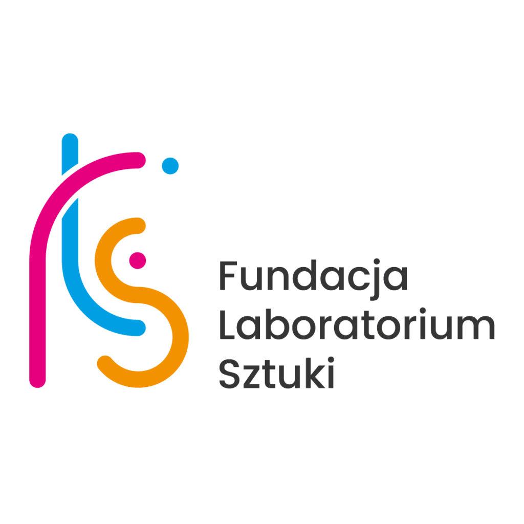 Fundacja Laboratorium Sztuki