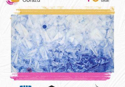 """""""HISTORIA JEDNEGO OBRAZU"""" – zainspirowani obrazem """"Lot Mew"""" namalujemy zimę według Maxa Ernsta – zapraszamy 15 lutego 2020 r."""