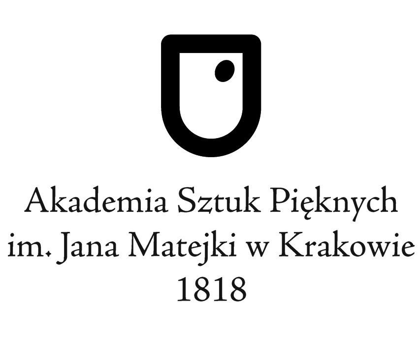 Akademia Sztuk Pięknych im. Jana Matejki w Krakowie
