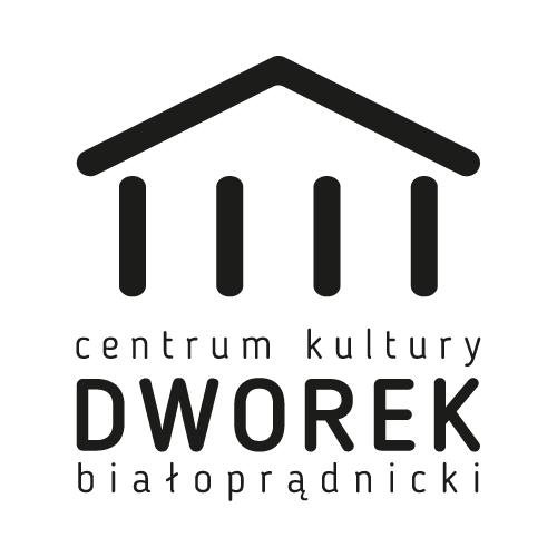 "Centrum Kultury ""Dworek Białoprądnicki"""