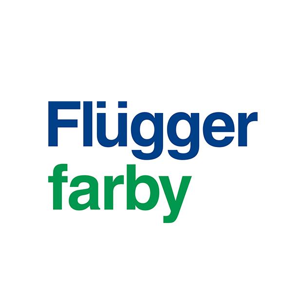 Flügger farby – Malowanie może być proste