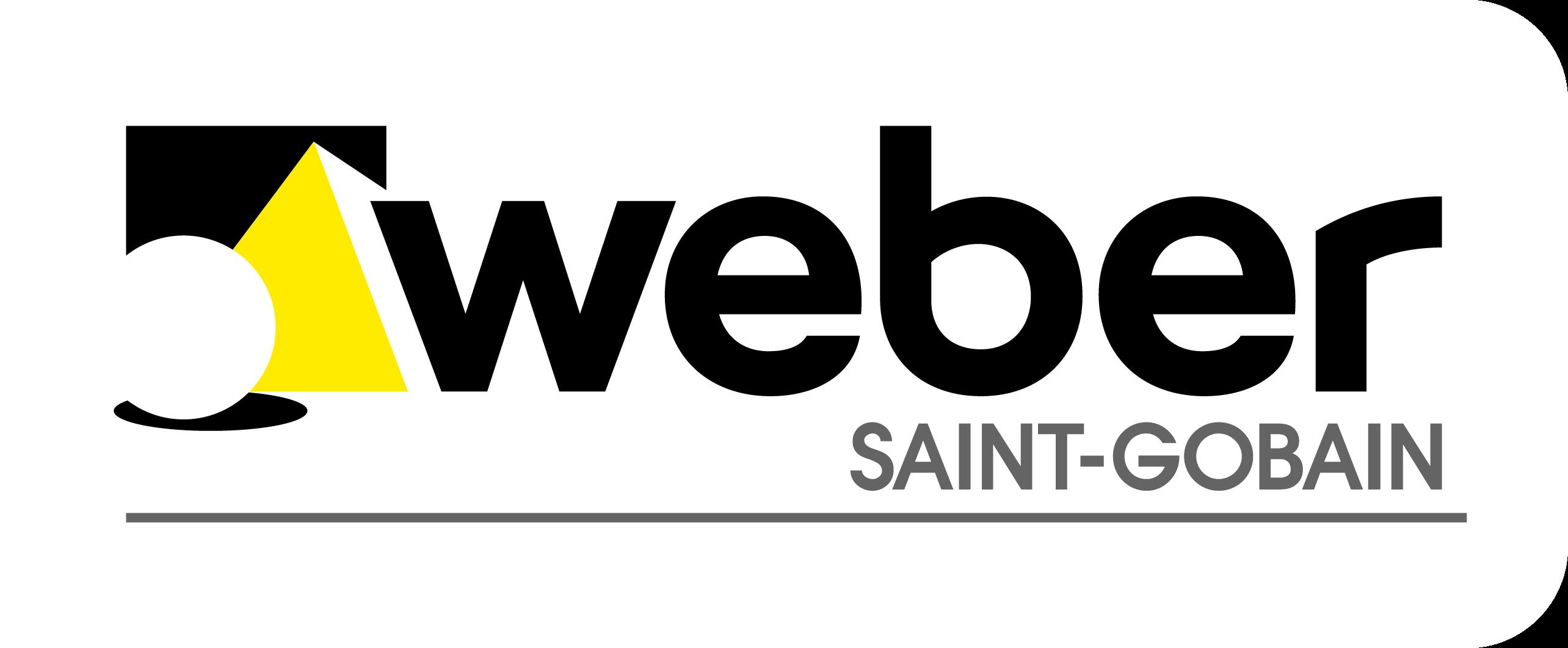 Saint-Gobain Weber Polska