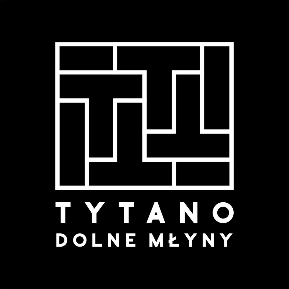 TYTANO – Miejski ekosystem idei – Dolnych Młynów