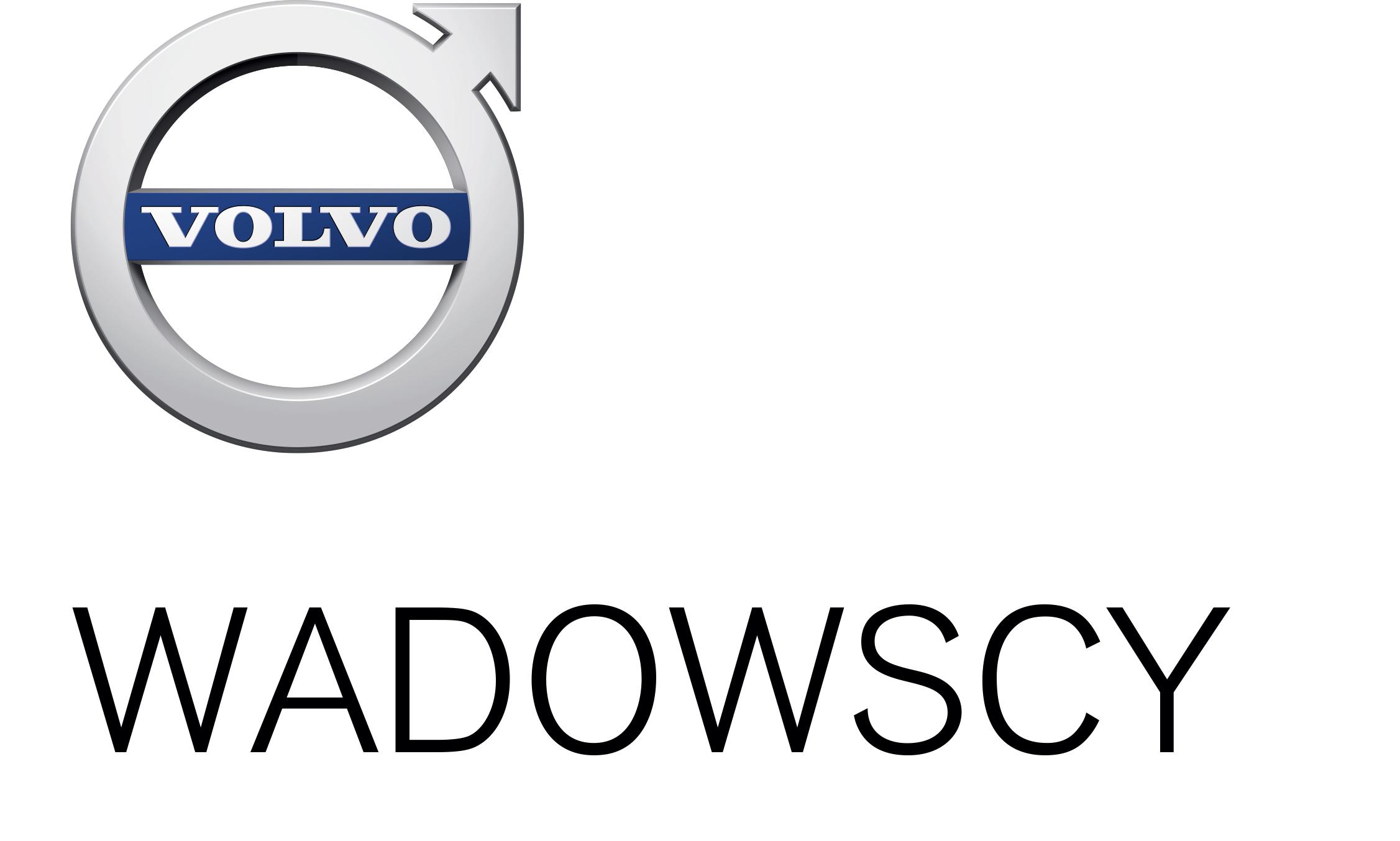VOLVO – Wadowscy Sp. z o.o.