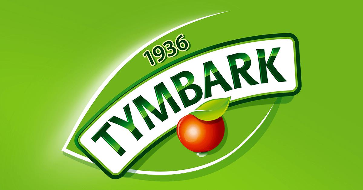 Maspex – producent soków Tymbark