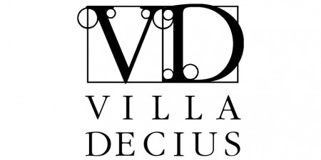 Stowarzyszenie Willa Decjusza